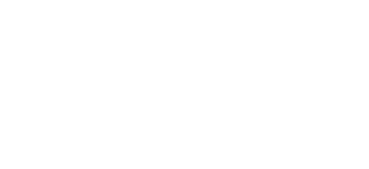 Logo Treff Patong